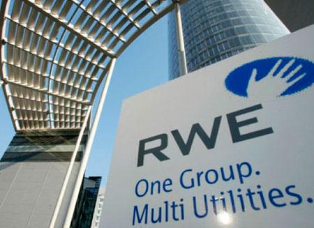 Катар вел переговоры по покупке энергоконцерна Германии