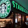 Бекнур Кисиков: Ажиотаж вокруг Starbucks – дело рук профессиональных маркетологов