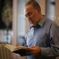В Алматы презентуют книгу Одноклассники Президента