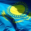 Казахстан на 51 месте в рейтинге мировых экономик
