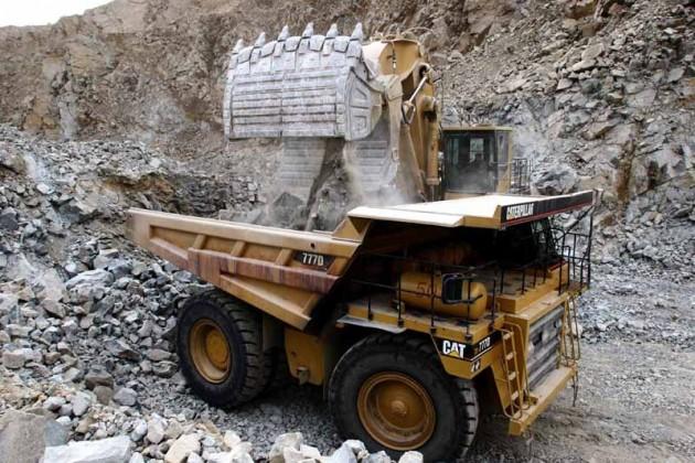 Казахмыс завершил сделку по покупке месторождения Коксай