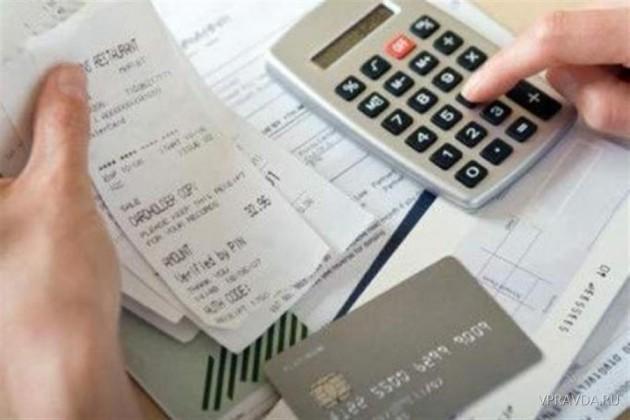 На бухгалтерию жалуется каждый третий работник