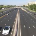 Намодернизацию дорог вАлматы выделено 42,2млрд тенге
