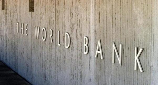 Рост мировой экономики будет сдержанным
