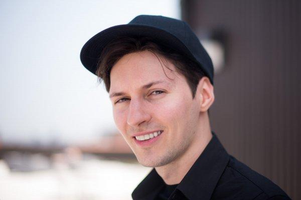 Павел Дуров пообещал обойти блокировку Telegram вРоссии