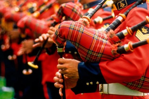 Во сколько Шотландии обойдется независимость