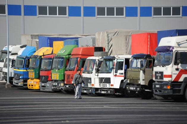 Какие трудности испытывают казахстанские экспортеры
