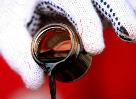 Нефть дешевеет на опасениях относительно экономики КНР