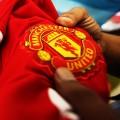 Названы самые дорогие футбольные бренды