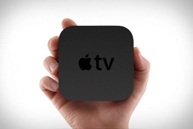 Apple будет продавать подписку навидеосервисы через свое приложение