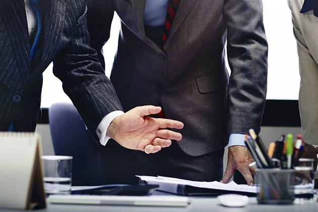 Нужно ли вводить представителей работников в советы директоров?
