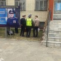 Военнослужащий застрелил своего сослуживца вТалдыкоргане