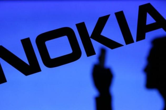 Nokia готова отказаться отбизнеса повыпуску гаджетов для здоровья