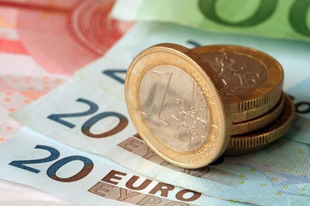 Премьер-министр Италии высказался за ослабление евро