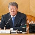 Аким Алматы предложил сократить население города