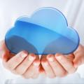 При правильном переходе в «облако» можно не только сэкономить, но и зарабатывать больше