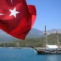 Отдых в Турции этим летом может подешеветь