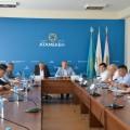 ВКазахстане создадут площадку для оптовой онлайн-торговли