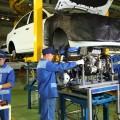 Казахстанские авто внесут в единую базу данных ЕАЭС