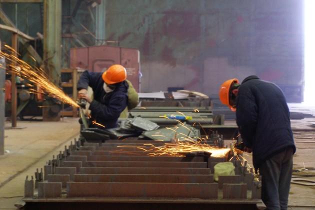 На рынках Петропавловска будет больше местных товаров