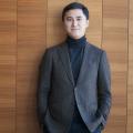 Как чувствуют себя luxury-бренды нарынке Казахстана?