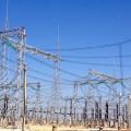 KEGOC построит ЛЭП между РК и Кыргызстаном