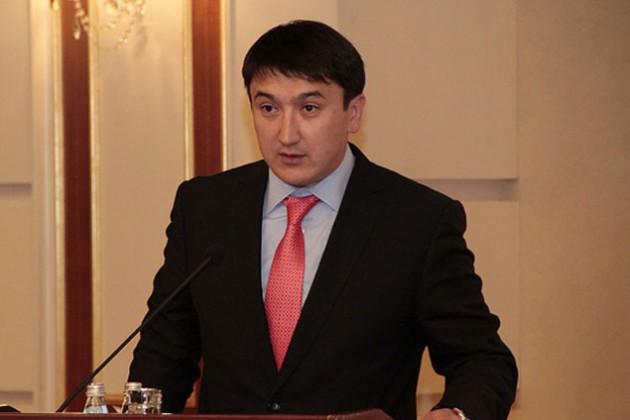 Казахстан произвел 2,5 млн тонн сжиженного газа