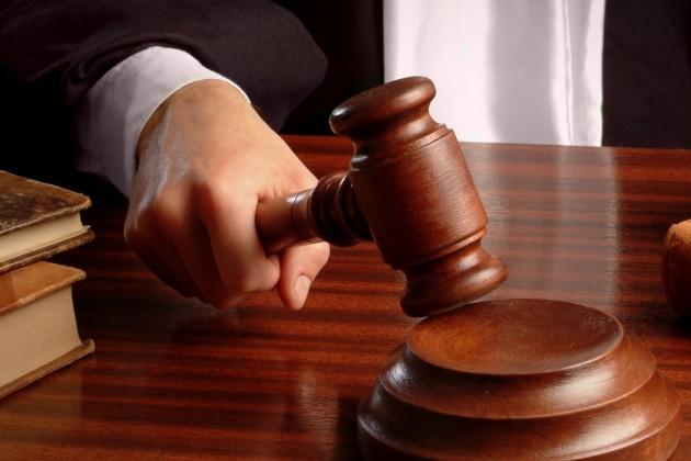 Патентный скандал разгорается в Казахстане