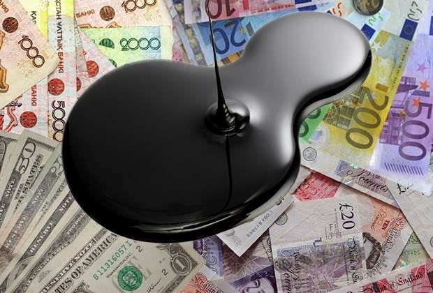 Обзор цен на нефть, металлы и курс тенге на 27 сентября