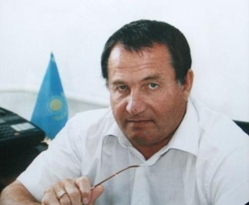Приговор убийцам Виталия Каркулы оставлен без изменения