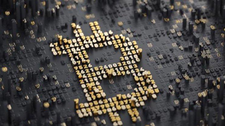 Экс-глава PayPal: Bitcoin— это огромная Pump-and-Dump схема