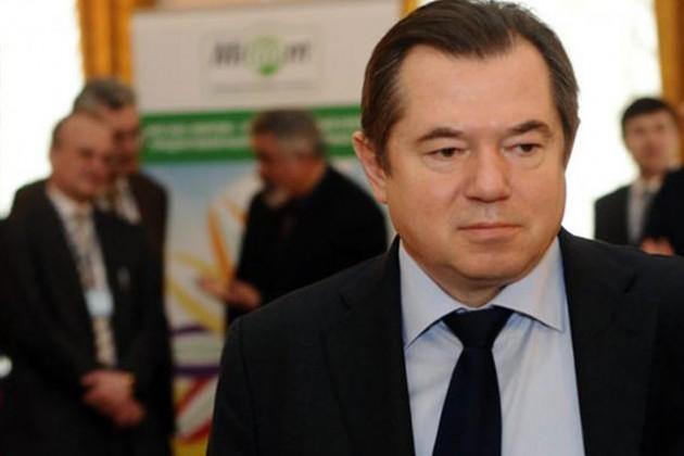 Сергей Глазьев назвал виновных в обрушении рубля