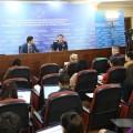 Подключить краденый телефон вКазахстане будет невозможно
