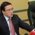 Данияр Акишев: Казахстан остается привлекательным для инвесторов