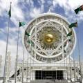 Экономика Туркменистана обгонит вросте страны Центральной Азии