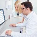 В Караганде начнут преподавать IT-медицину