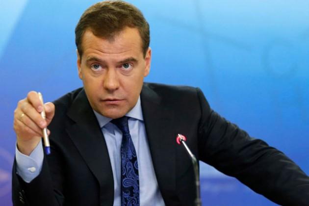 Россия будет добиваться дефолта Украины по долгам