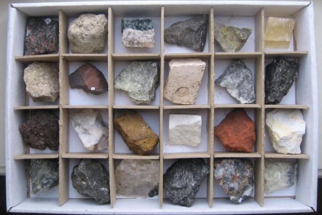 Редкоземельные металлы в обмен на технологии