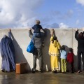 Еврозона нуждается в мигрантах