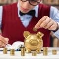 Извсех госфондов работодатели меньше всего платят вФСМС
