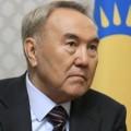 Назарбаев соболезнует Си Цзиньпину в связи с жертвами землетрясения в Китае