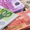 Тенге отыграет часть позиций кдоллару ирублю кконцу месяца