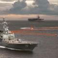 Турция создаст лазерное оружие