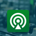 Аудиоподкаст: Рабочий график президента, инвестиции ЕНПФ, цифровые фермы