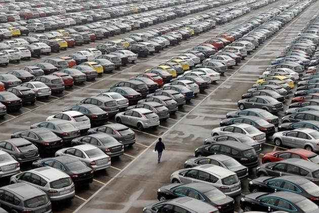 Россия создаст автомобильный хаб вМексике