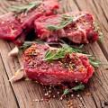 ВКазахстане сократилось потребление мяса, новыросли цены