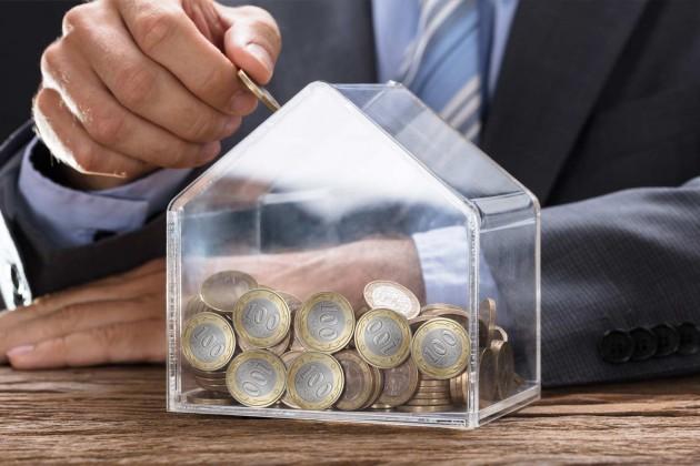 Госхолдинги иквазигосударственные компании хранят вбанках 7,2трлн тенге