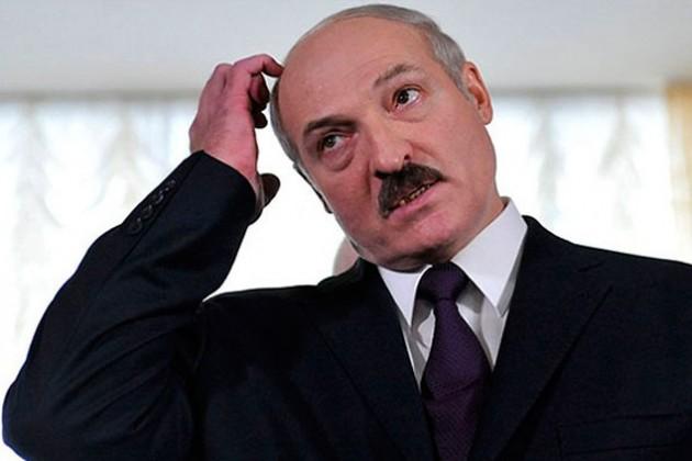 Лукашенко может отказаться от ЕЭС