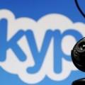 Skype запустил синхронный перевод на русский язык при видеозвонке