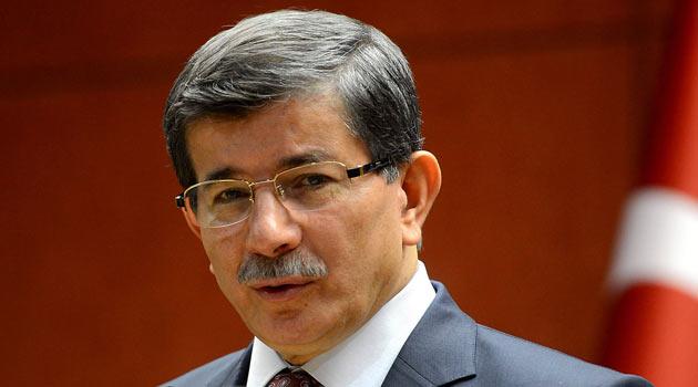 Нурсултан Назарбаев проведет встречу с премьер-министром Турции